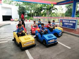 nissan malaysia promotion 2016 2016 nissan safety campaign launched at legoland malaysia resort