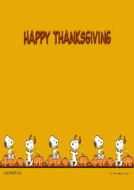 happy thanksgiving cards saying thanksgiving greeting cards with turkey themed for cover paper