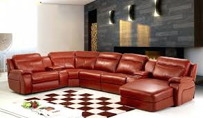 Ikea Recliner Sofa Wondrous U Shaped Leather Sofa Uk Photos U2013 Gradfly Co