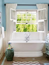 Folding Window Shutters Interior Bhg Centsational Style