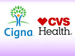 cigna pharmacy help desk phone number cvs health cigna announce new partnership mobile ce