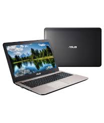 asus a555la xx1560d notebook notebook 90nb0651 m23460 4th gen