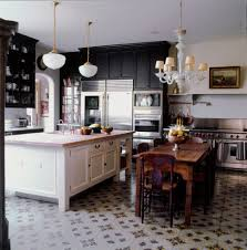countertop white cabinets with wood countertops marble
