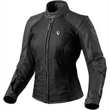 ladies motorcycle jacket rev u0027it motorcycle clothing free uk shipping u0026 free uk returns