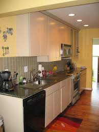 kitchen design maryland dc and virginia