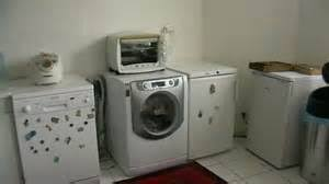 comment fixer un meuble de cuisine au mur supérieur comment fixer un meuble au mur 1 fixer un meuble haut