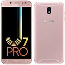 Samsung J7 Pro Samsung Galaxy J7 Pro 32gb J730g Ds Black 5 5