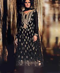 evening wear pakistan salwar kameez designer evening dresses