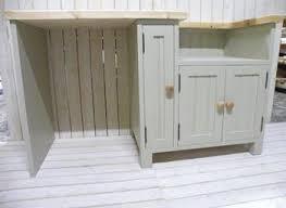 Homebase Kitchen Furniture Corner Units For Kitchens Nurani Org