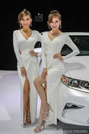 lexus es malaysia 2015 lexus es facelift launched in malaysia u2013 3 variants image 370253