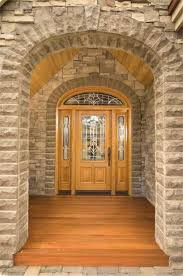 front entry doors by the numbers