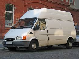 ford transit wiring diagram download schematics wiring diagram