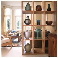 Impressive Living Room Divider Ideas Marvelous Interior Design - Living room divider design ideas