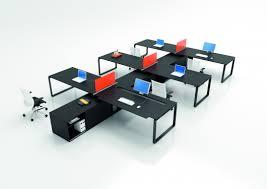 mobilier bureau modulaire mobilier bureau modulaire meuble eyebuy