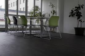 Alloc Original Laminate Flooring ламинат Alloc Original 34 класс цены и характеристики