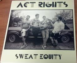 review act rights u2014 sweat equity u2039 modern vinyl