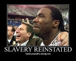 Funny Nigger Memes - black puns