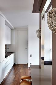 Design Of Furniture In Kitchen Architecture Stunning Modern Flat In Moscow U2014 Exposure Gallery Com