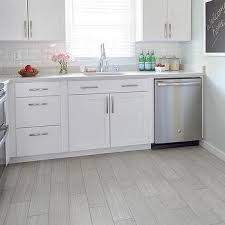 arcadia white kitchen cabinets lowes lowes arcadia cabinets design ideas