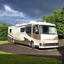 new or used fleetwood american eagle rvs for sale rvtrader com