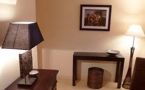 chambre d hote gueret gites chambres d hotes gueret appartement d hotes à guéret