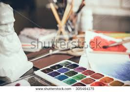 sketch tools stock images royalty free images u0026 vectors