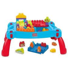 jouets garcons prix coutant achat vente jeux et jouets pas chers
