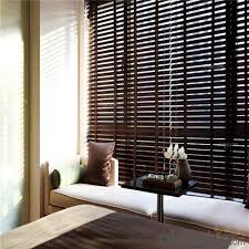 Roller Blinds Fabric Buy Blind Track Blackout Roller Blind Fabric Price Size Weight