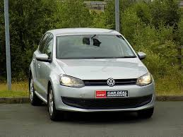 cheap used volkswagen cars under 10 000 car deal warehouse scotland