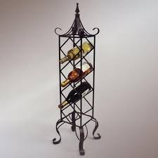 cheap funky wine racks find funky wine racks deals on line at