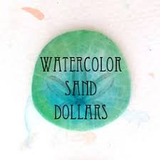 where to buy sand dollars diy sand dollar resin coasters a s seashell workshop