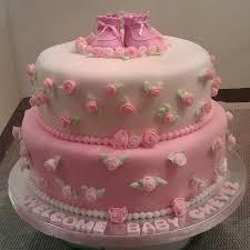 baby shower cake decoration u2013 diabetesmang info