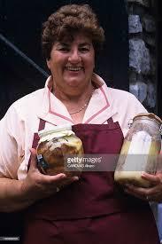 la cuisine de maite la cuisine de maite 100 images maïté de retour à la télévision