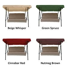 Target Patio Swing Target C Lovely Target Patio Furniture With Patio Swing Canopy
