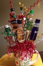 17 best images about christmas gifts on pinterest diy christmas