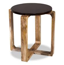 Mid Century Modern Area Rugs by Contra Modern Mid Century Modern Rustic Wood Side Table Kathy