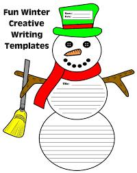 creative writing snowflake method melodicdistraction com