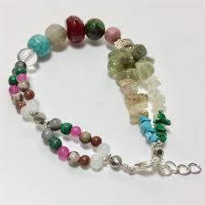 crystal stone bracelet images Scorpio zodiac crystal stone bracelet end 5 7 2018 3 15 pm jpg