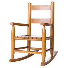 Rocking Chairs Like Cracker Barrel by Get Ahead Of The Game Create A Toddler Play Nook In Your Nursery