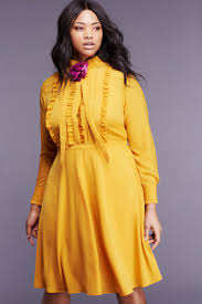 Junior Plus Size Clothing Websites It U0027s A Good Time To Be In The Plus Size Market Fashionista