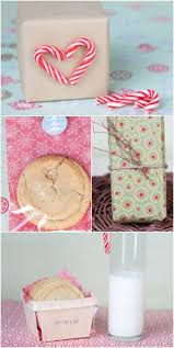 743 best cookies packaging images on pinterest gifts packaging
