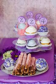 sofia the birthday party ideas birthday cakes best of 6 year boy birthday cake ideas 6 year