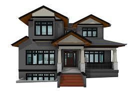 home design experts services adaptive design inc