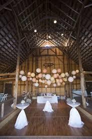 wedding venues in boise idaho barn interior roseberry weddings wedding and weddings