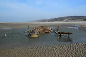 chambre d hote equihen plage maison d hôtes de la mer chambres d hôtes equihen plage