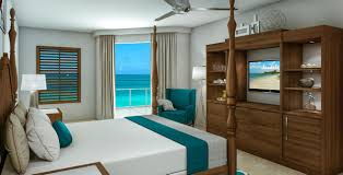 sandals south coast all inclusive couples only savanna la mar