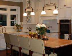 kitchen island ebay kitchen beautiful kitchen with butcher block kitchen island