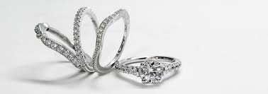 gabriel and co wedding bands anniversary bands diamond wedding bands rings gabriel co