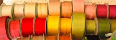 may arts silk ribbon the lace place ribbons bows lace salt lake city utah may
