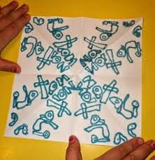 27 best smart squirrel activities for kids images on pinterest
